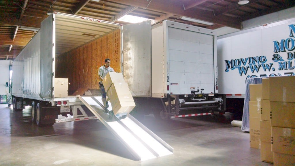 مؤسسة التميز افضل شركة نقل عفش واثاث بالرياضRedwood-City-Long-Distance-Movers-1024x576