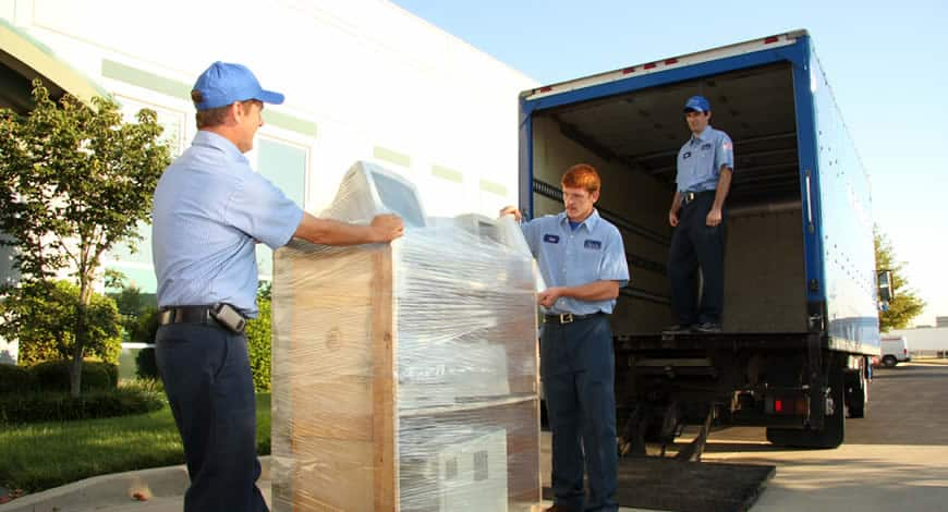 commercial-movers