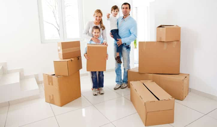 residential-movers (1)