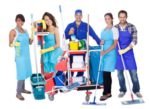 شركات تنظيف بالرياض 0502400989