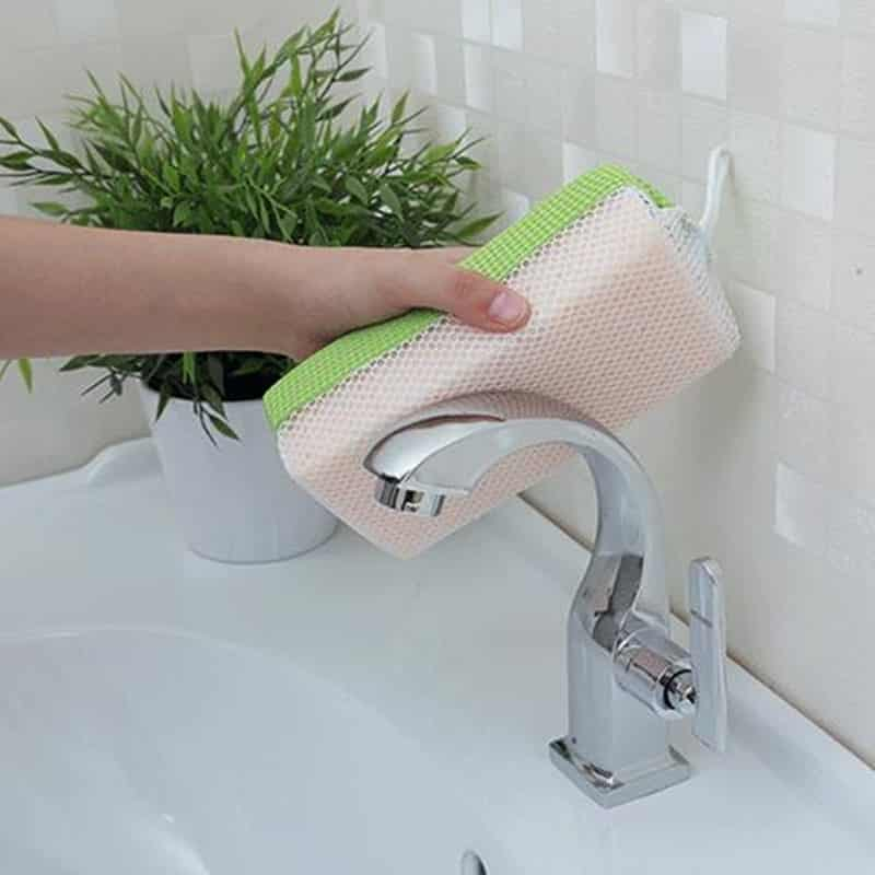 Free-shipping-new-arrival-bathtub-cleaning-sponge-tank-bathtub-font-b-bathroom-b-font-font-b